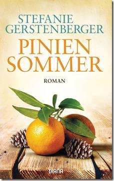 Gerstenberger_SPiniensommer_179593