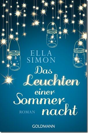 Simon_EDas_Leuchten_einer_Sommernacht_175804