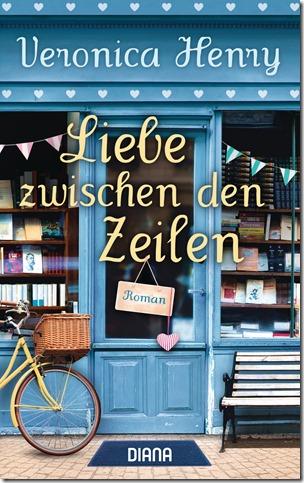 Henry_VLiebe_zwischen_den_Zeilen_181515