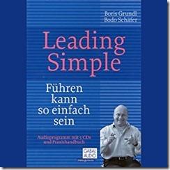 Leading Simple