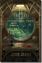 Stadt_der_Tiefe