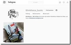 tthinkttwice-books