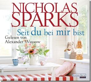 Sparks_NSeit_du_bei_mir_bist_6CD_177907