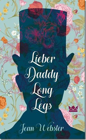 lieber-daddylonglegs