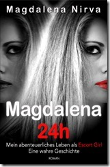 Magdalena24h_Cover_Tb_front