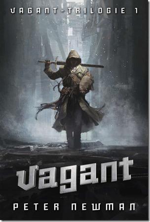 vagant_rgb