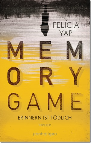 Yap_FMemory_Game_Erinnern_ist_178334