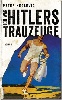 Keglevic_PIch_war_Hitlers_Trauzeuge_178008