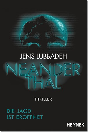Lubbadeh_JNeanderthal_183605