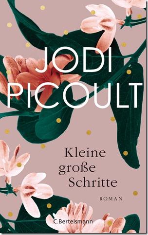 Picoult_JKleine_grosse_Schritte_177996