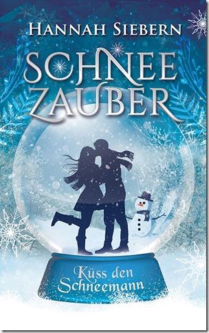 Schneezauber-romantisches-Wintermärchen