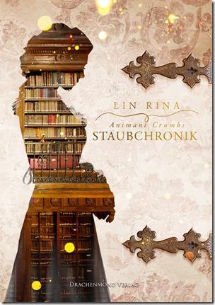 Staubchronik-web-720x1030