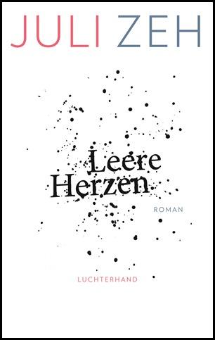 Zeh_JLeere_Herzen_179467