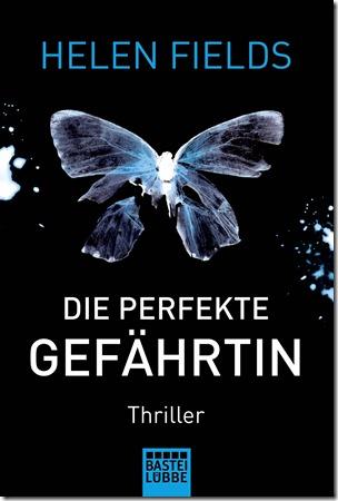 978-3-404-17619-9-Fields-Die-perfekte-Gefaehrtin-org