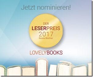 Leserpreis2017_300250_Nominieren