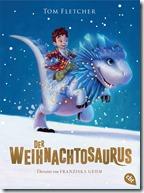 Fletcher_TDer_Weihnachtosaurus_177554