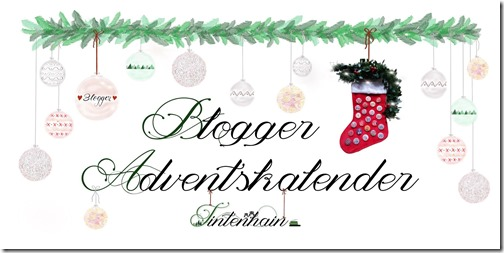 header-adventskalender1