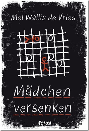 978-3-8466-0061-0-Vries-Maedchen-versenken-org