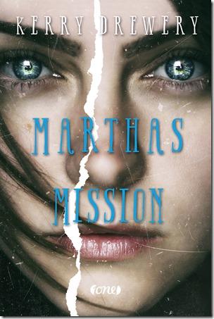 978-3-8466-0062-7-Drewery-Marthas-Mission-org