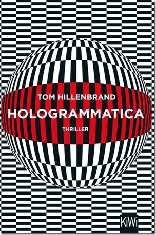 hillenbrand - hologrammatica.indd