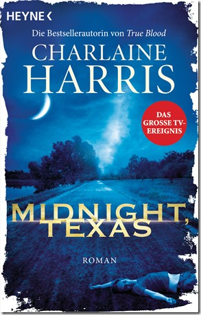 Harris_CMidnight_Texas_1_185921