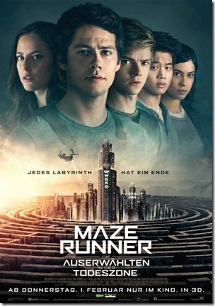 maze-runner-die-auserwhlten-in-der-todeszone-2018-385-rcm590x842u