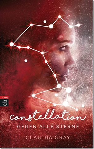 Gray_CConstellation_01_181186