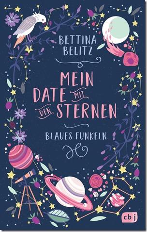 Belitz_BMein_Date_mit_den_Sternen_01_184648