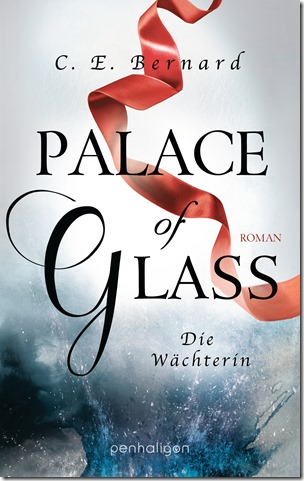 Bernard_CEPalace_of_Glass_1_183915