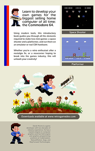 retrogamedev_cover_back