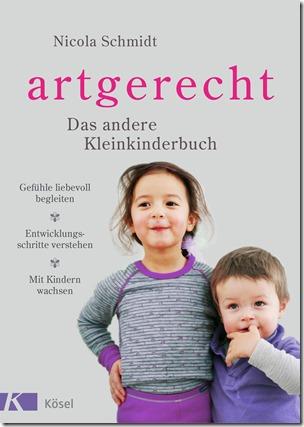 Schmidt_Nartgerecht_Kleinkinderbuch_184693