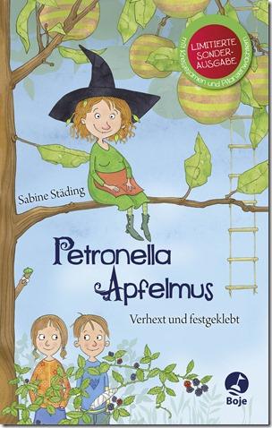 978-3-414-82510-0-Staeding-Petronella-Apfelmus-org