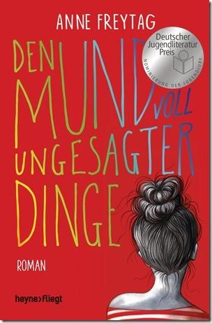 Freytag_AMund_voll_ungesagter_Dinge_189082