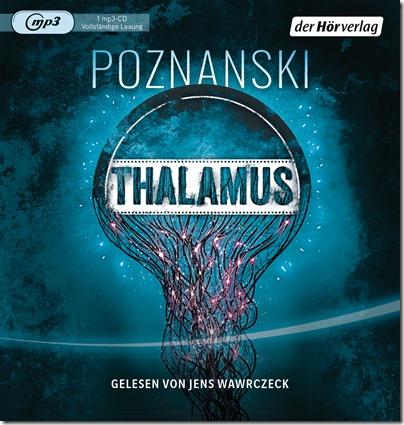 Poznanski_UThalamus_1MP3_189143