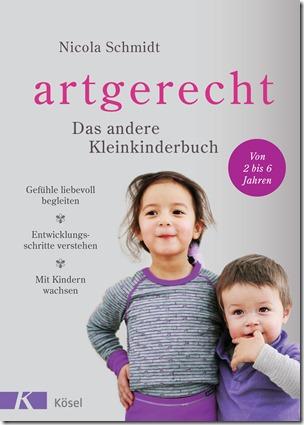 Schmidt_Nartgerecht_Kleinkinderbuch_190147