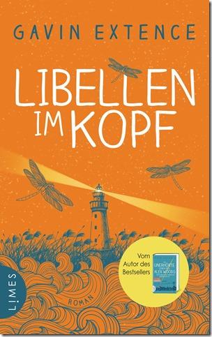 Extence_GLibellen_im_Kopf_168930