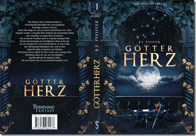 Götterherz1-full