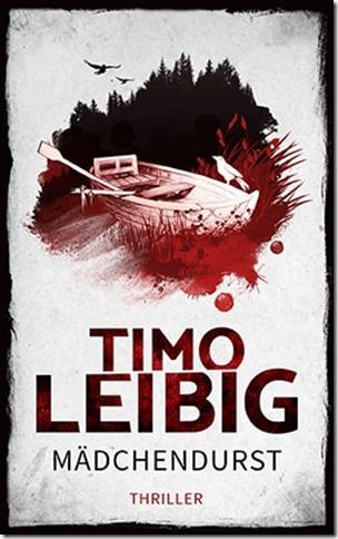 01_Maedchendurst_Cover_Timo_Leibig-min