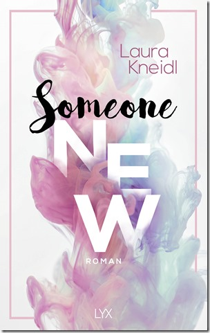 978-3-7363-0829-9-Kneidl-Someone-New-org