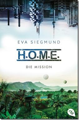 Siegmund_EHOME_02_191168