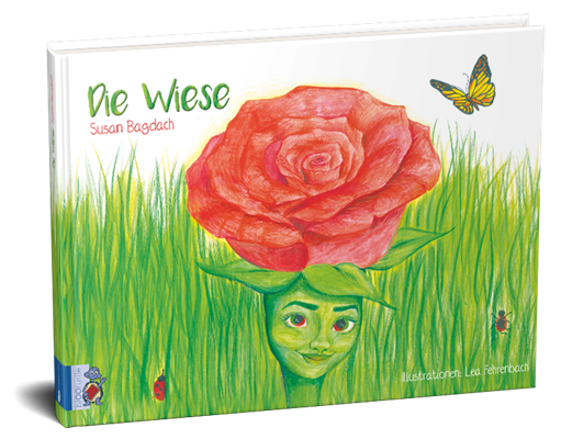 Wiese-Cover_1000px