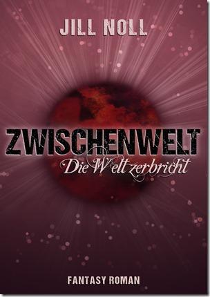 jll_noll_zwischenwelt_final