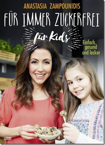 978-3-431-04136-1-Zampounidis-Fuer-immer-zuckerfrei-fuer-Kids-org