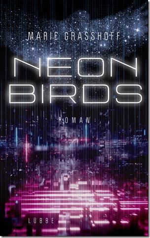 978-3-404-20000-9-Grasshoff-Neon-Birds-org