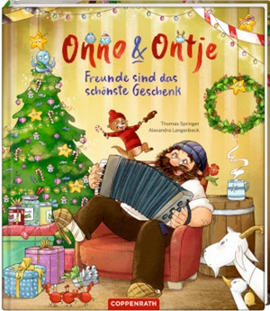 Onno_und_Ontje_Cover