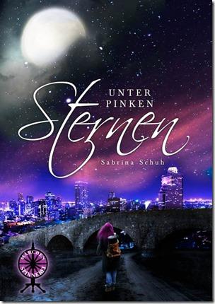 Unter-pinken-Sternen-E-Book_neu
