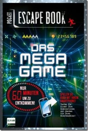 Das_Mega_Game-buch-978-3-7415-2458-5-238x354