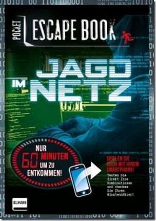 Jagd_im_Netz-buch-978-3-7415-2457-8-249x354