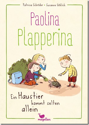 2841_Paolina_Bd2_Cover_neuerAufriss.indd