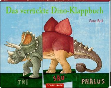 Dino_Klappbuch